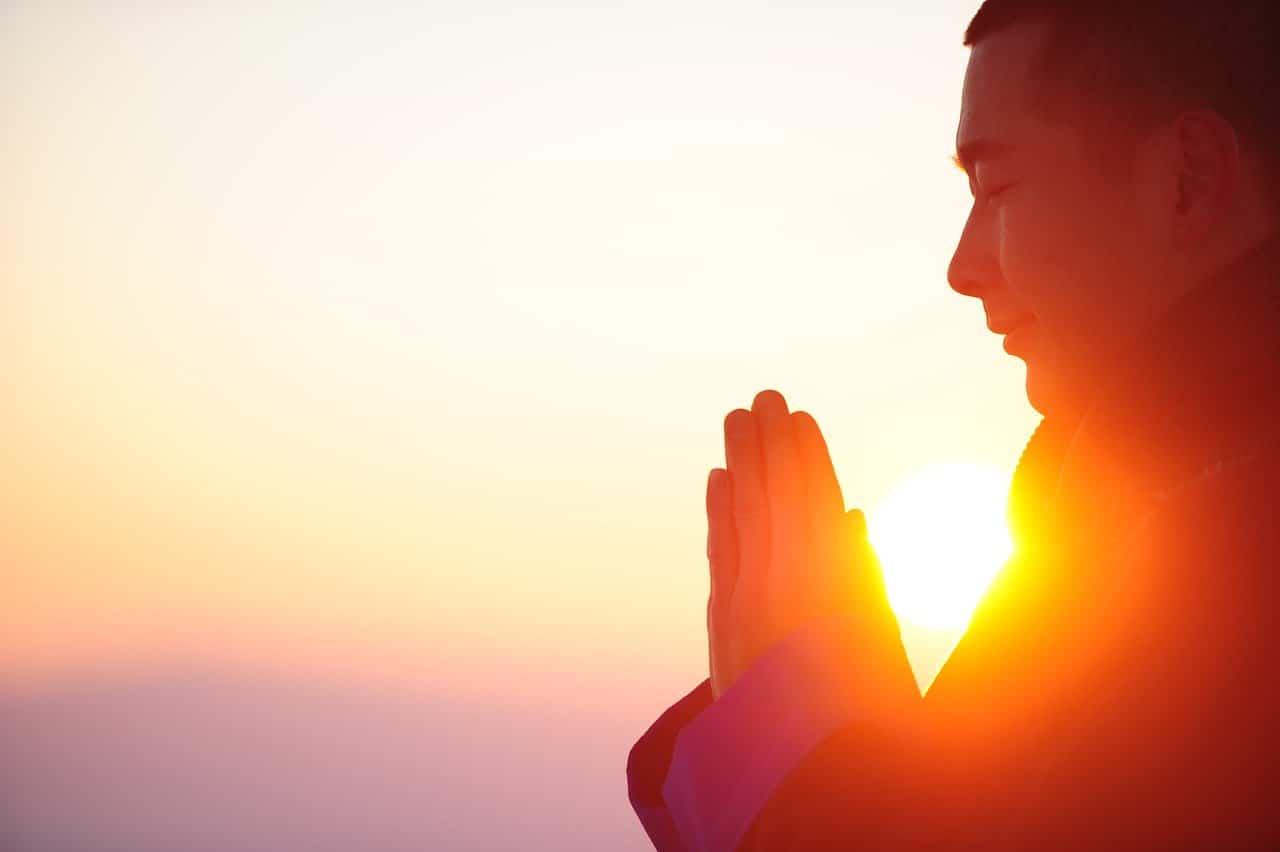 Canalizar tus energías para llevar una mejor vida