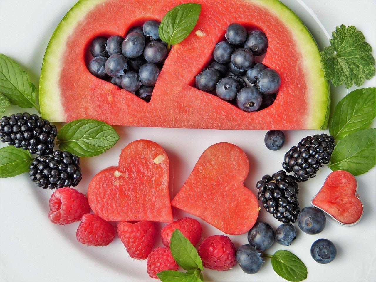 Potenciar tu salud eficazmente