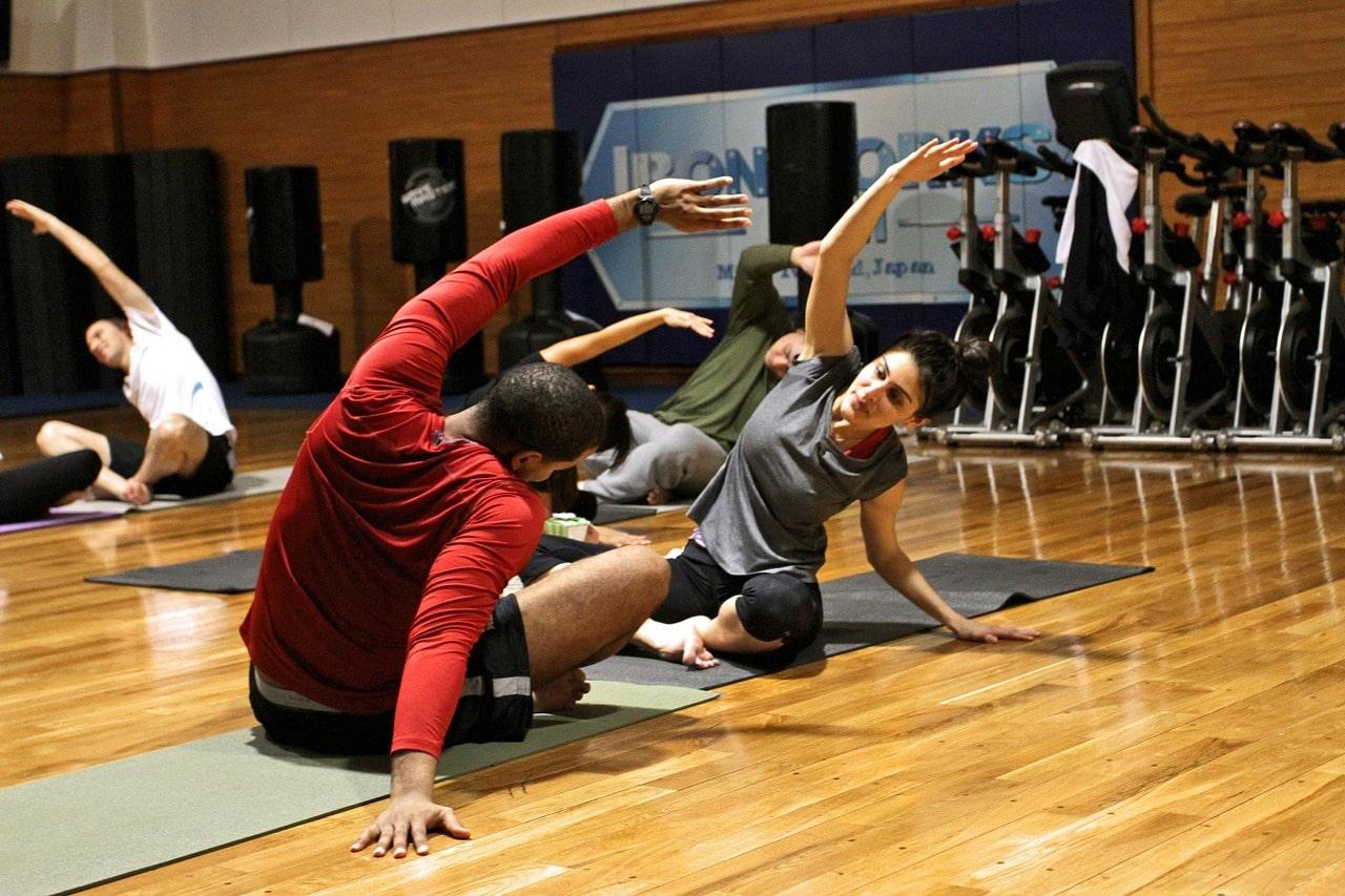 No dejes de hacer ejercicios ni físicos ni mentales